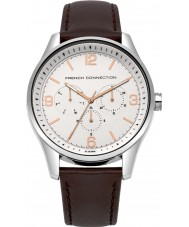 French Connection FC1307T Mens Watch
