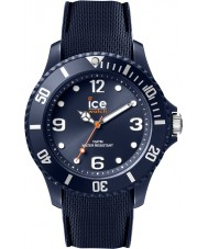 Ice-Watch 007266 Ice-Sixty Nine Watch