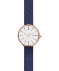 Skagen SKW2592 Ladies Signatur Watch