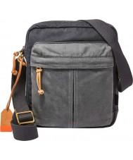 Fossil MBG9306020 Mens Defender Messenger Bag