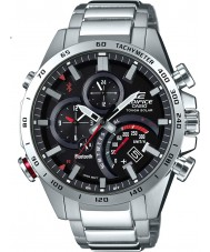 Casio EQB-501XD-1AER Mens Edifice Watch