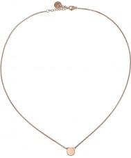 Edblad 11730132 Ladies Ellinor Necklace