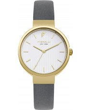 Fiorelli FO035EG Ladies Watch
