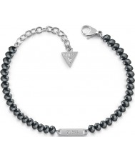 Guess UBB28042-L Ladies Uptown Chic Bracelet