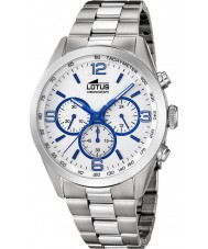 Lotus L18152-3 Mens Watch