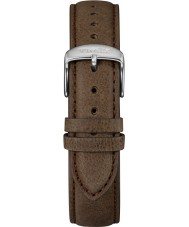 Timex TW7C08500 Strap