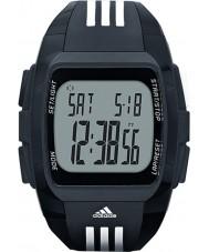 Adidas Performance ADP6071 Duramo Midsize Black Watch