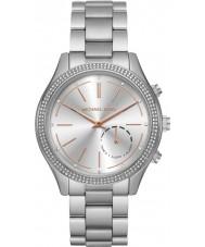 Michael Kors Access MKT4004 Ladies Slim Runway Smartwatch