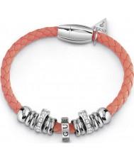 Guess UBB85172-L Ladies Long Island Bracelet