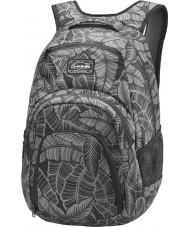 Dakine 08130057-STENCILPLM-81X Campus 33L Backpack