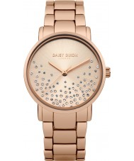 Daisy Dixon DD053RGM Ladies Aubrie Watch