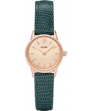 Cluse CL50029 Ladies La Vedette Watch