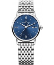 Maurice Lacroix EL1094-SS002-410-1 Ladies Eliros Watch