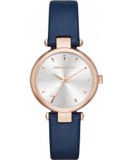 Karl Lagerfeld KL5007 Ladies Aurelie Watch