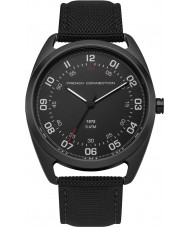 French Connection FC1308BB Mens Watch