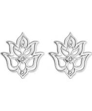 Thomas Sabo D-H0007-725-21 Ladies Glam and Soul Earrings