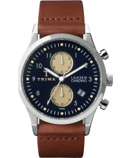 Triwa LCST117-CL010212 Pacific Lansen Watch