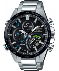 Casio EQB-501XDB-1AER Mens Edifice Watch