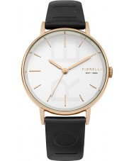Fiorelli FO036BRG Ladies Watch