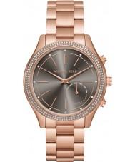 Michael Kors Access MKT4005 Ladies Slim Runway Smartwatch