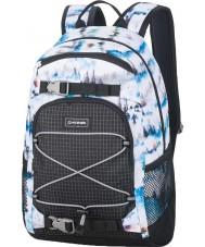 Dakine 8210105-TILLYJANE-OS Girls Tillyjane Grom Backpack 13L