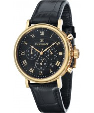 Thomas Earnshaw ES-8051-05 Mens Beaufort Watch