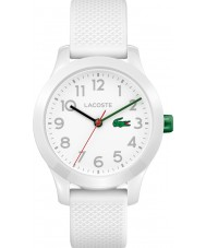 Lacoste 2030003 Kids 12-12 Watch