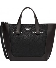 Fiorelli FH8747-BLACK Ladies Tisbury Bag