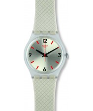 Swatch GE247 Mens Perlato Watch