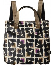 Orla Kiely 17AESYS199-9600 Ladies Backpack