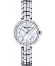 Tissot T0942101111100 Ladies Flamingo Watch