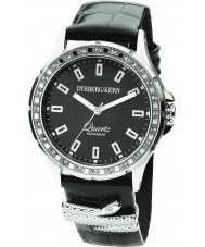 Dyrberg Kern Ladies Serpenta SLC 4S4 Watch