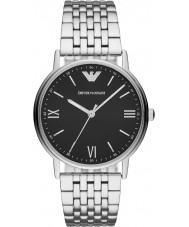 Emporio Armani AR11152 Mens Watch