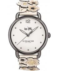 Coach 14502746 Ladies Delancey Watch