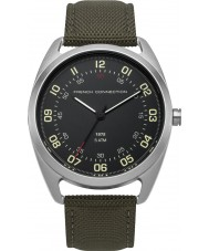 French Connection FC1308BN Mens Watch