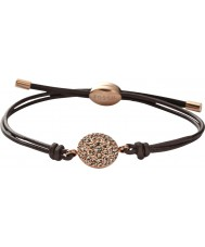Fossil JF00118791 Ladies Bracelet