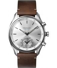 Kronaby A1000-0714 Mens Sekel Smartwatch