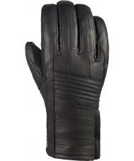 Dakine 10001408-BLACK-M Mens Phantom Gloves