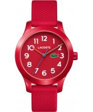 Lacoste 2030004 Kids 12-12 Watch