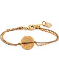 Scmyk LB-160 Ladies Bracelet
