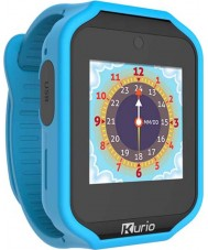 Kurio C17515 Kids V2.0 Smart Watch