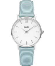 Cluse CL30028 Ladies Minuit Watch