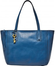 Fossil ZB6844433 Ladies Emma Tote Bag