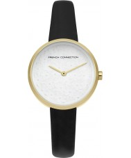 French Connection FC1295BG Ladies Watch
