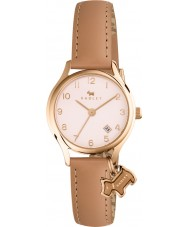 Radley RY2452 Ladies Liverpool Street Watch