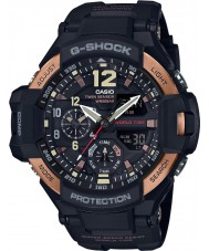 Casio GA-1100RG-1AER Mens G-Shock Watch