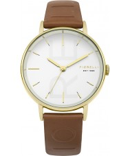Fiorelli FO036TG Ladies Watch