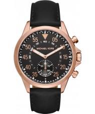Michael Kors Access MKT4007 Mens Gage Smartwatch