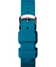 Timex TW7C08100 Weekender Fairfield Strap