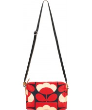 Orla Kiely 18SESPB502-00127 Ladies Bag